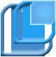 logo_singl